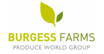 Burgess farms