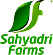 Sahyadri farms